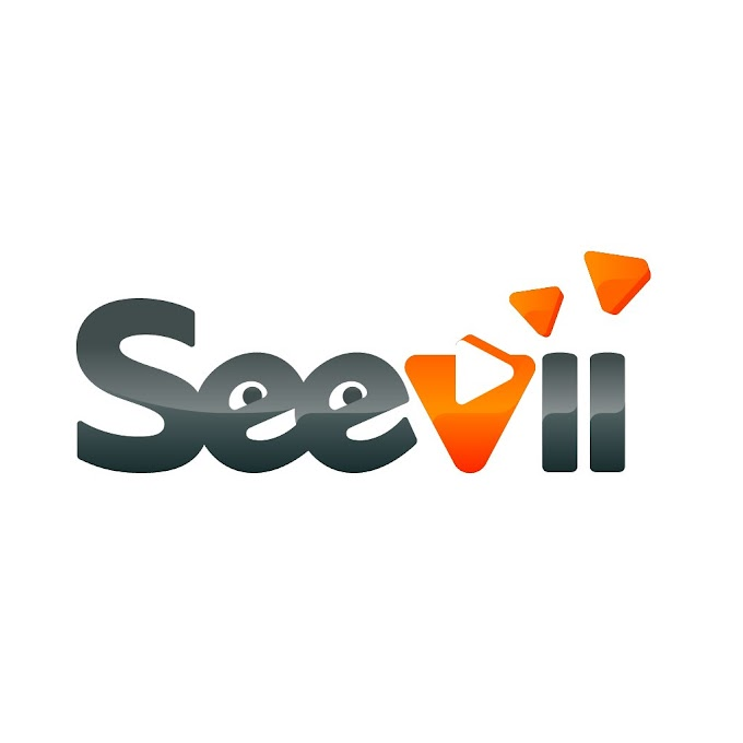 Seevii Documentary - Free Now - Badr Frequency