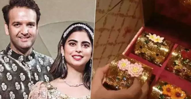 Isha-Ambani-Wedding-Card-Viral-In-Social-Media