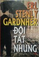 Đôi Tất Nhung - Erle Stanley Gardner