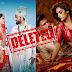 অভিনেত্রী নুসরত মুছে দিলেন নিখিলকে ! - Filmy Network