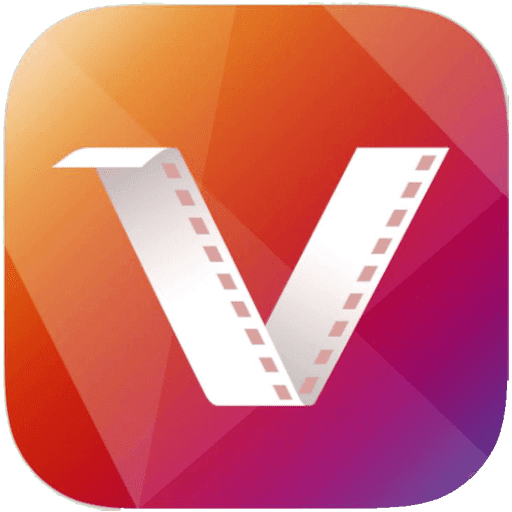 Aplikasi Vidmate Versi Lama Untuk HP Android