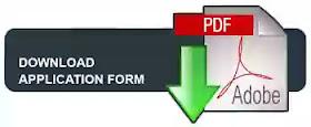 download Cadet College Okara Jobs Application Form