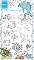http://scrapkowo.pl/shop,stempel-silikonowy-hettys-fish-in-the-ree-delfin,5235.html