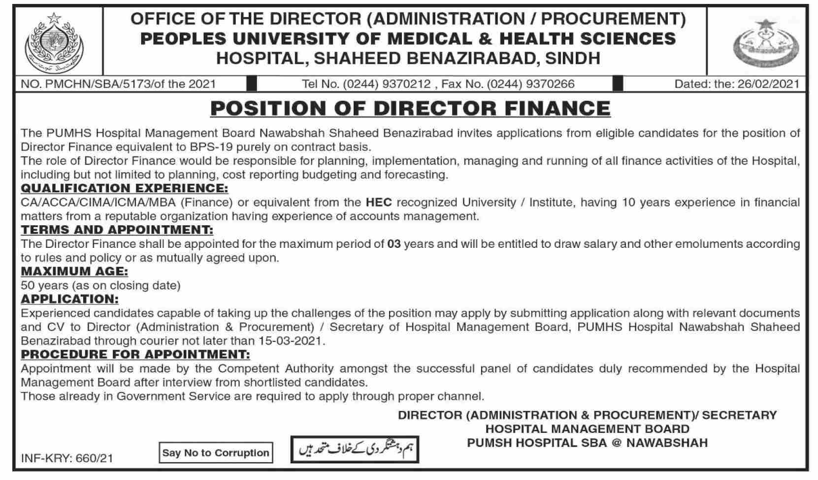 dawn-newspaper-latest-govt-private-jobs-today-in-pakistan-2-march-2021-nokristan.com