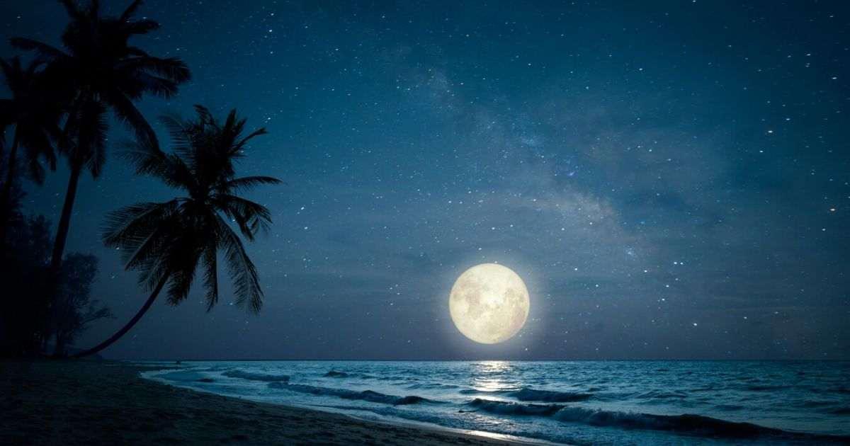 Kelebihan bulan rejab