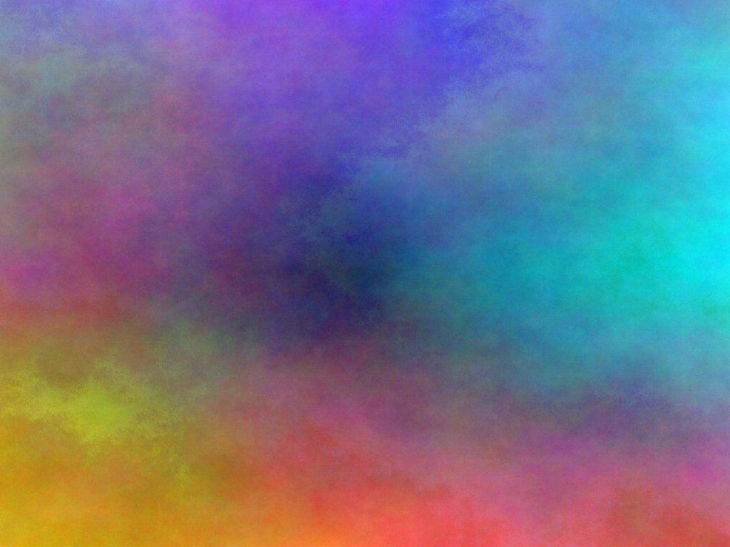 fondos con colores - photo #13