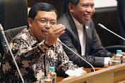 NIP PPPK Honorer K2, Terganjal Masalah Fiskal
