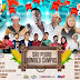 ITIÚBA: COMEÇAM NO PRÓXIMO SÁBADO OS FESTEJOS DO SÃO PEDRO NO DISTRITO DE RÔMULO CAMPOS