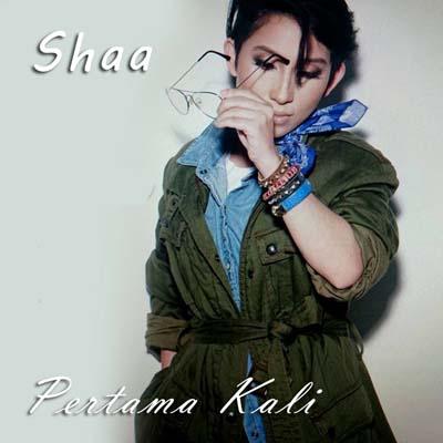 Lirik lagu pertama kali shaa kumpulan lirik lagu for Floor 88 aqilah
