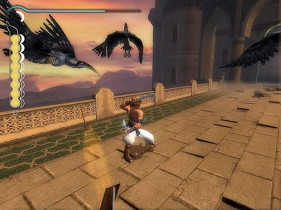 prince-of-persia-the-sands-of-time-pc-screenshot-2