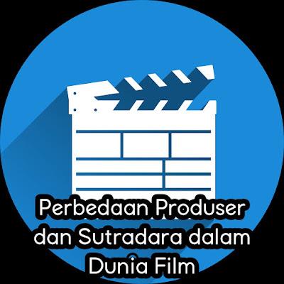 Perbedaan Produser dan Sutradara dalam Dunia Film.jpg