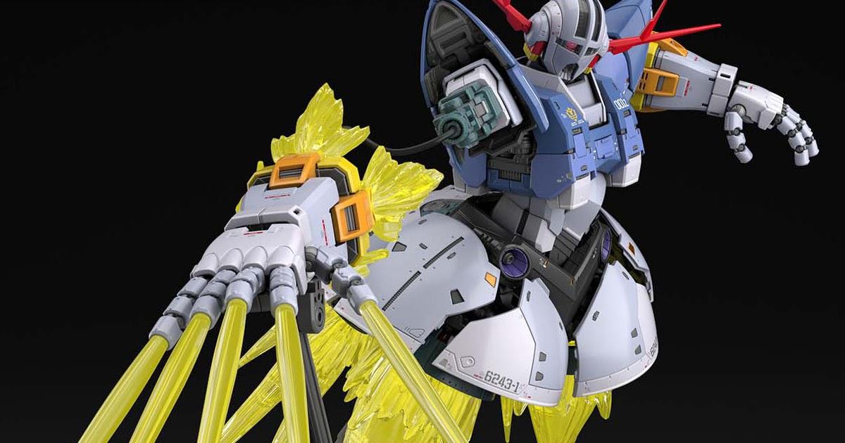 Mobile Suit Gundam 00 - Watch Episodes on Crunchyroll or