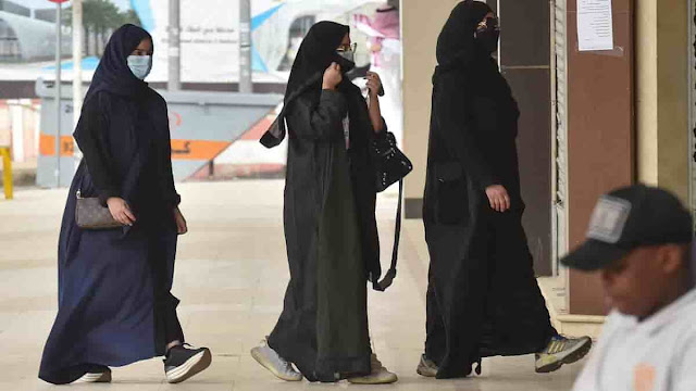 Coronavirus cases in Saudi Arabia on 3rd September 2020 - Saudi-Expatriates.com