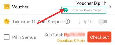 Cara Bayar Produk Di Shopee Pakai Aplikasi Dana