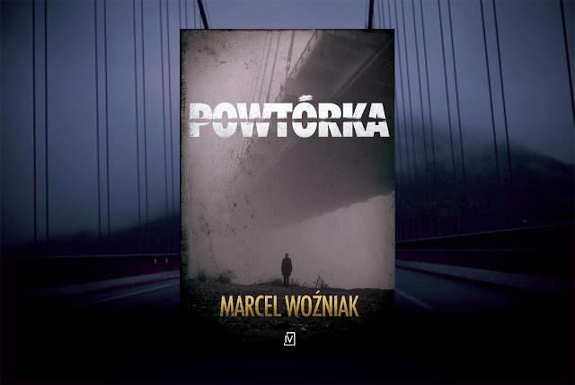 #256. Powtórka - Marcel Woźniak