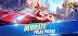 Começa o pré-registro de Speed Drifters, um dos mais populares jogos de corrida mobile