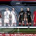 PES2017.  AC Milan Season 2009-10 HD by Geo_Craig90