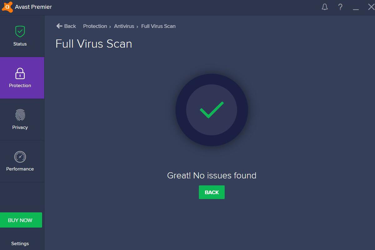 Avast Premier Antivirus Security License Key and ...