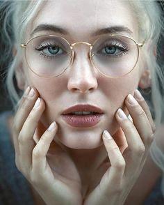 Como escolher óculos do jeito certo