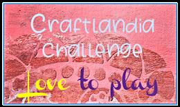 Reto Craftlandia