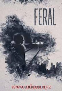 مشاهدة مشاهدة فيلم feral 2019 مترجم