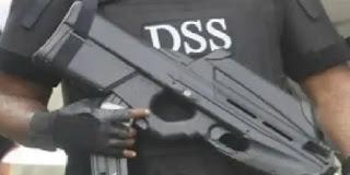 Duba abin da jami'an DSS suka yi bayan Mawaki ya zagi Annabi a Kano