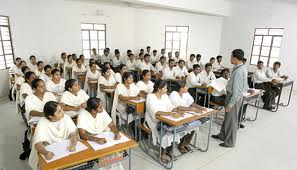 Institute details: Audisankara College of Engineering and Technology-ASCET Nellore