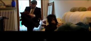 Figura4 presenta il videoclip di Monkey Paradise, primo singolo tratto dal loro nuovo disco Il Paese Delle Scimmie