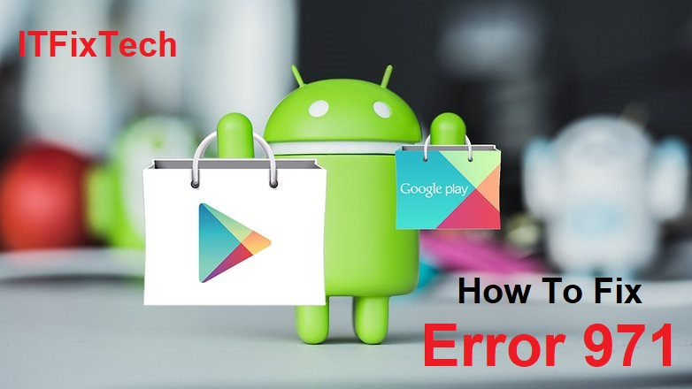 play store not downloading anything