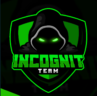 how-to-install-incognit-team-kodi-addon