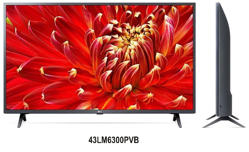 price-of-lg-tv-43lm6300pvb-vs-32lm630bpvb