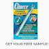 Free Clinere Earwax Cleaner Tool