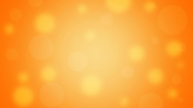 30+ Best orange wallpaper free download