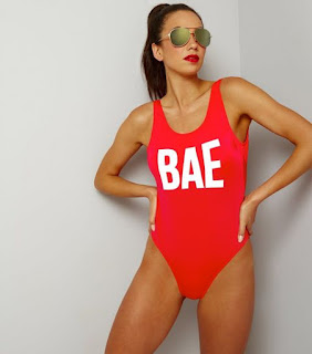 http://www.newlook.com/row/c/red-bae-print-scoop-back-swimsuit/p/514477169