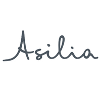 Job Opportunity at Asilia Lodges and Camps Ltd, Butler