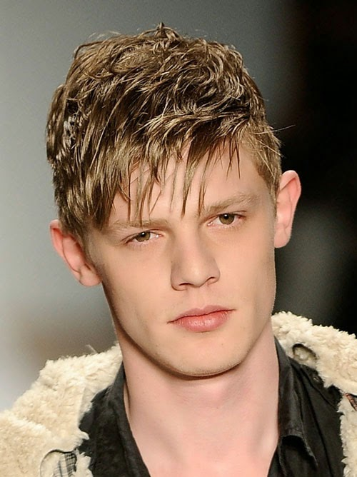 Amazing New Teen Boy Haircuts 2015 2016 Jere Haircuts Hairstyle Inspiration Daily Dogsangcom