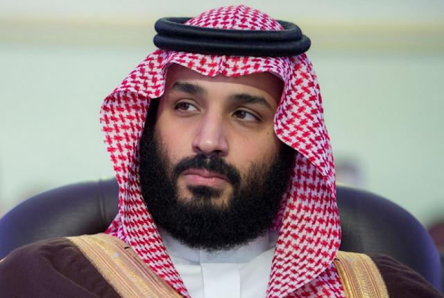 'Fatwa' Tiga Ulama Pro Rezim Saudi Terkait Khashoggi