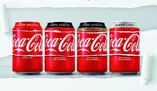 cocacola-nuevos-diseños-packaging