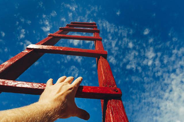 groei, bedrijf, organisatie, kme, adviescentrum, advies, consulting, experts