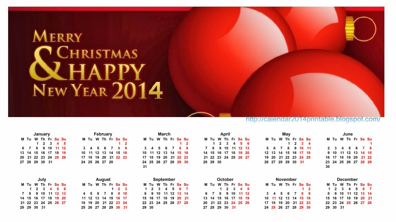 Merry Christmas And Happy New Year 2014.10 Happy New Year Profile Pics 2014
