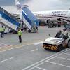 Pembangunan Bandara YIA Capai 80 Persen