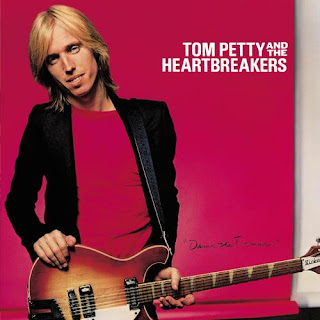 Refugee by Tom Petty and the Heartbreakers (1980)