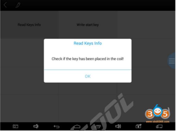 xTool-programma-bmw-ews-key-5