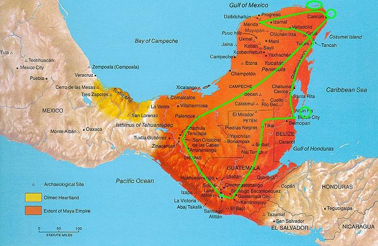 internetske stranice za upoznavanje u Gvatemali