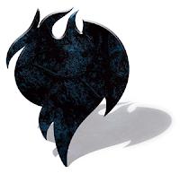 http://shadowdragon-buch.de/#