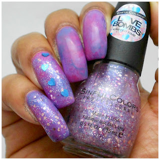 Smoosh_Nails_Sinful_Colors_Tempest_Sinful_Color_Lavender_Sinful_Colors_Out_of_Bounds_Sinful_Colors_Love_Bombs