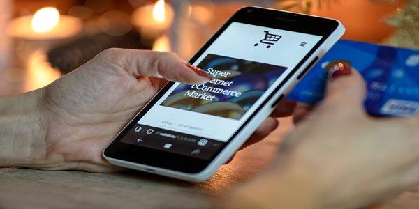 Nilai Plus Menggunakan Marketplace Untuk Jualan