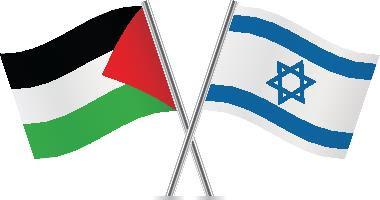 O que está acontecendo entre israelenses e palestinos no Monte do Templo?