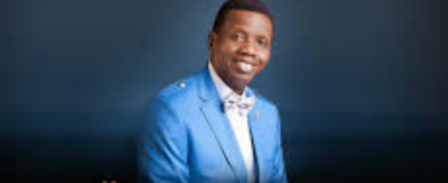 Open Heaven 3 January 2019 Prayer Points on Today – Lessons from the