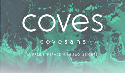 Logo-Font-gratis